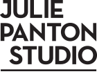 Julie Panton Studio