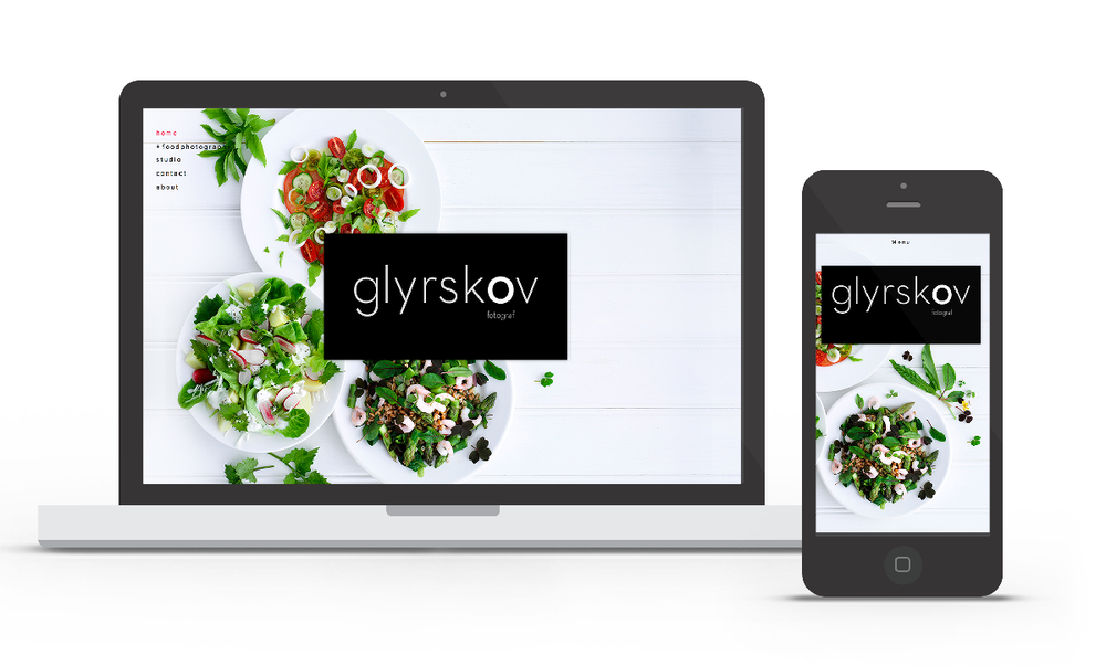 glyrskov-computer-og-iphone.png