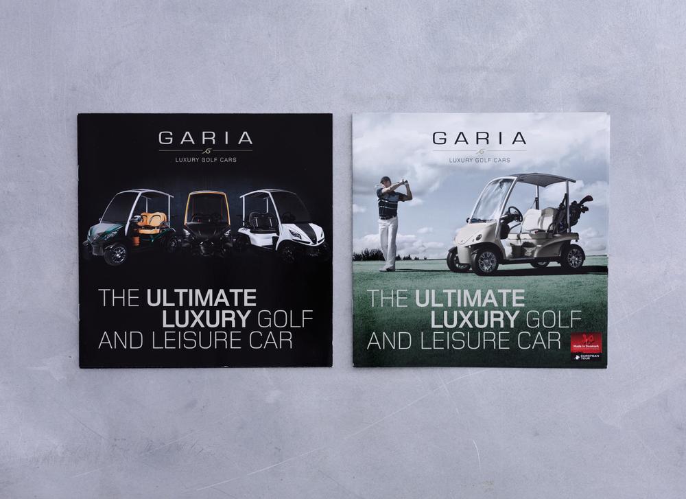 Garia_brochure_1.png