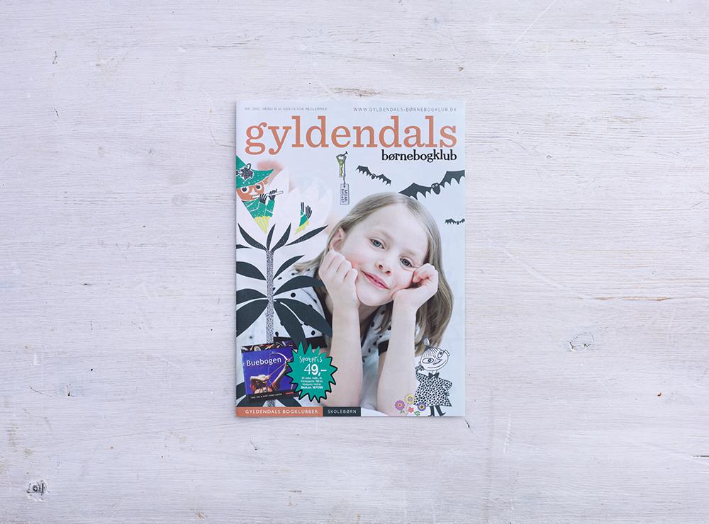 gyldendals-bogklubber_2.png