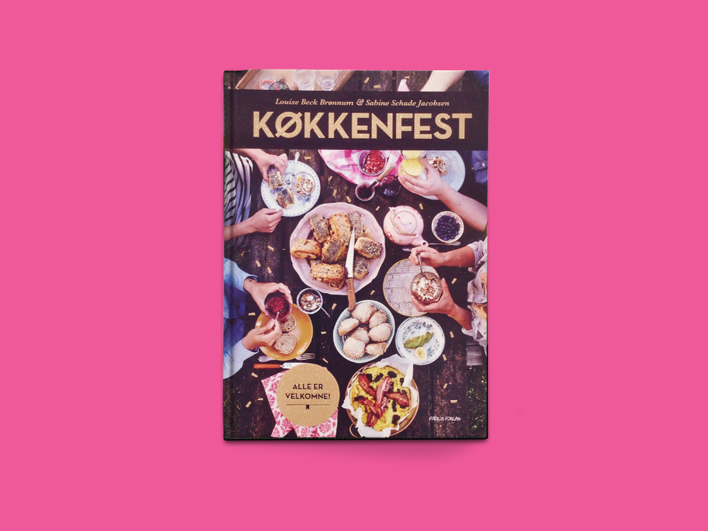 koekkenfest_forside.png