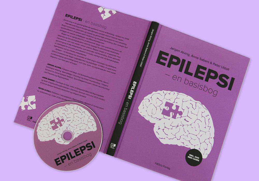 epilepsi_ny_2.png