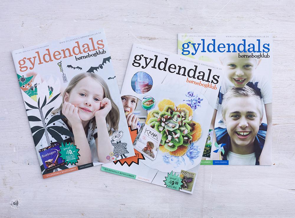 gyldendals-bogklubber_1.png