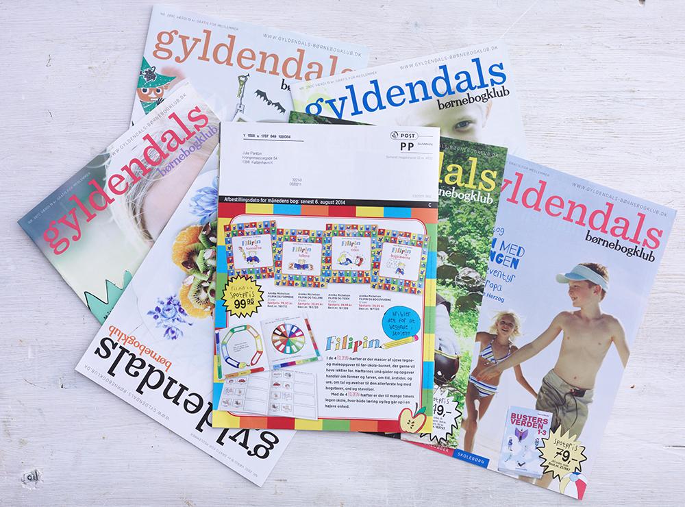 gyldendals-bogklubber_10.png
