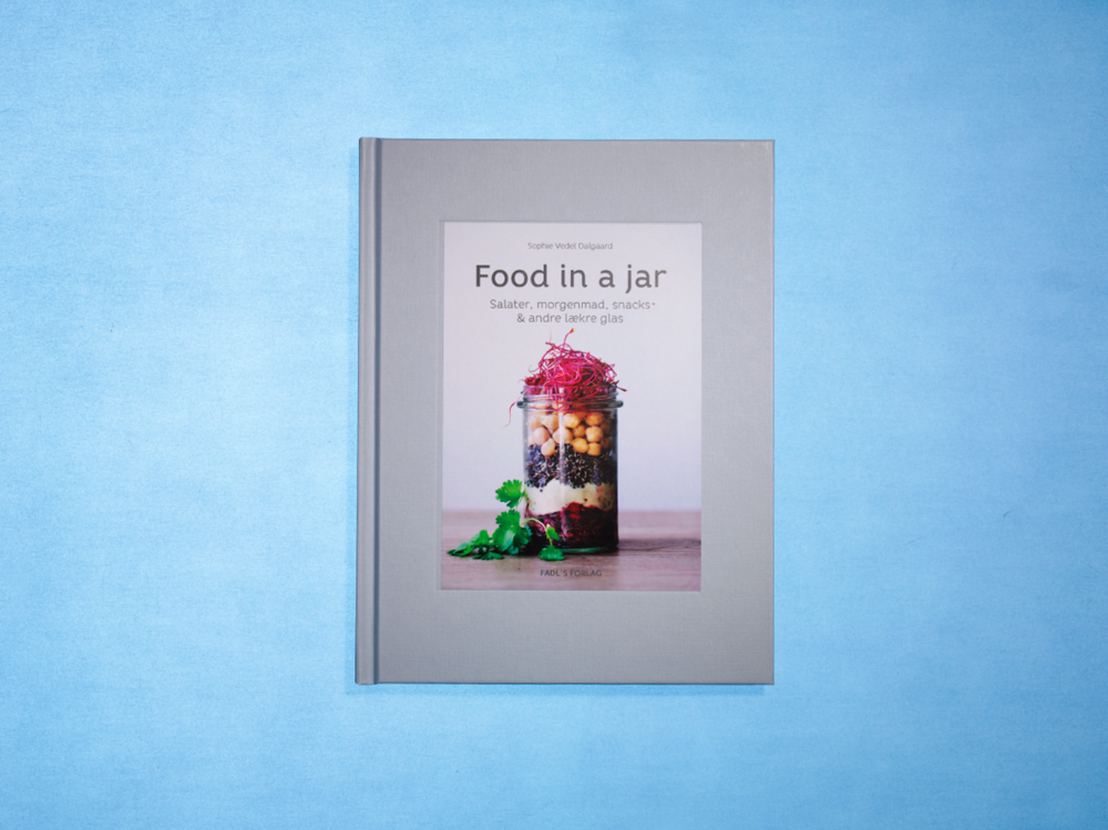 food in a jar_bookcover.png