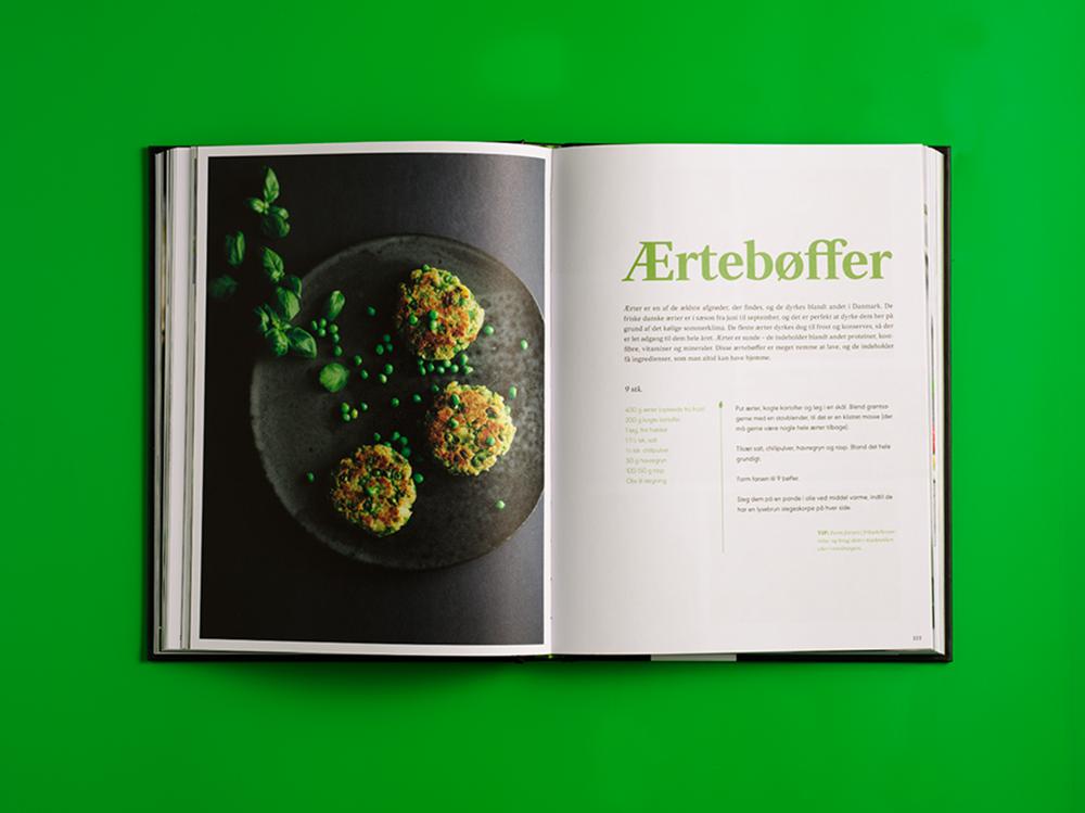 vegansk velvaere_aerteboeffer.png