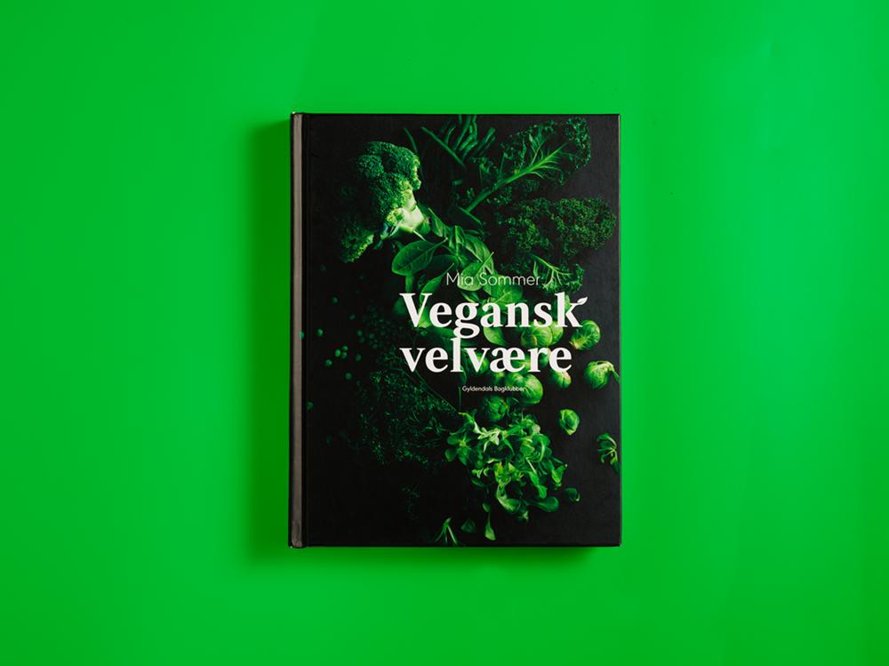 vegansk velvaere_forside.png