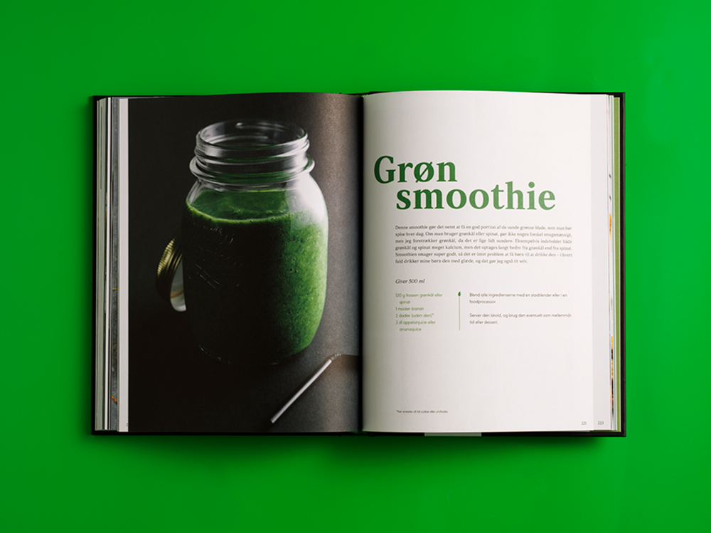 vegansk velvaere_groen smoothie.png