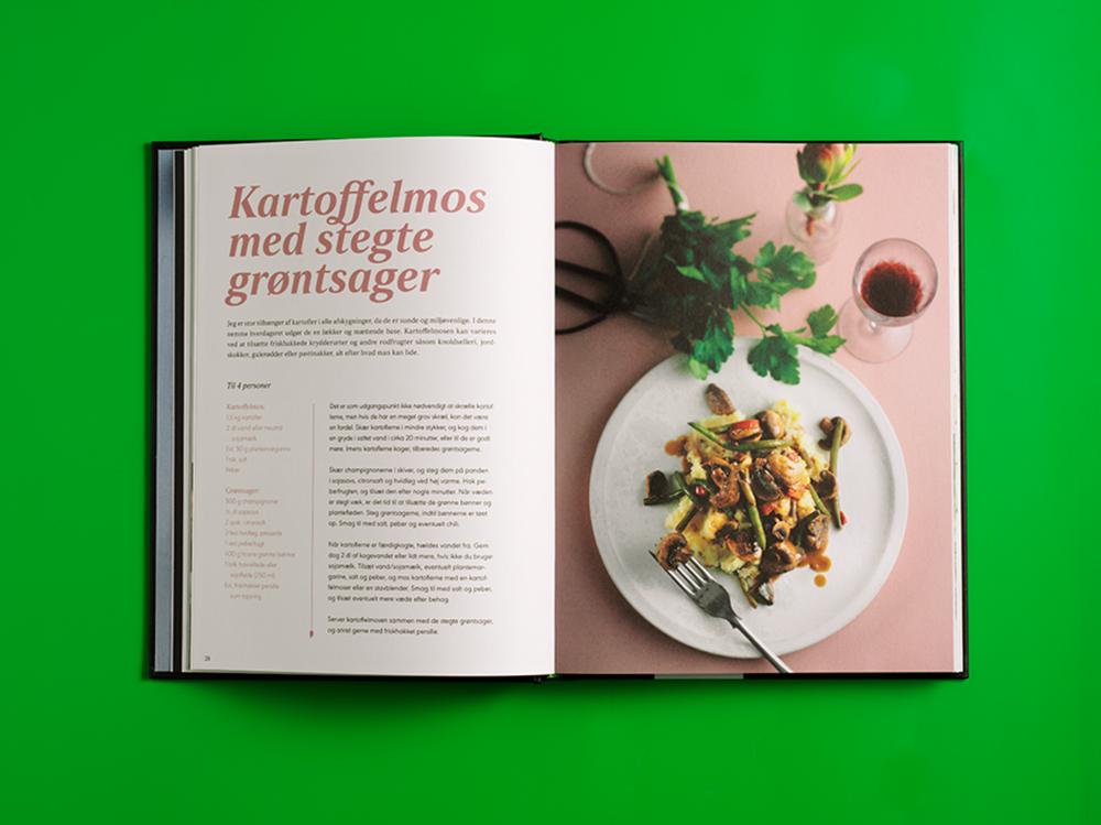vegansk velvaere_kartoffelmos.png