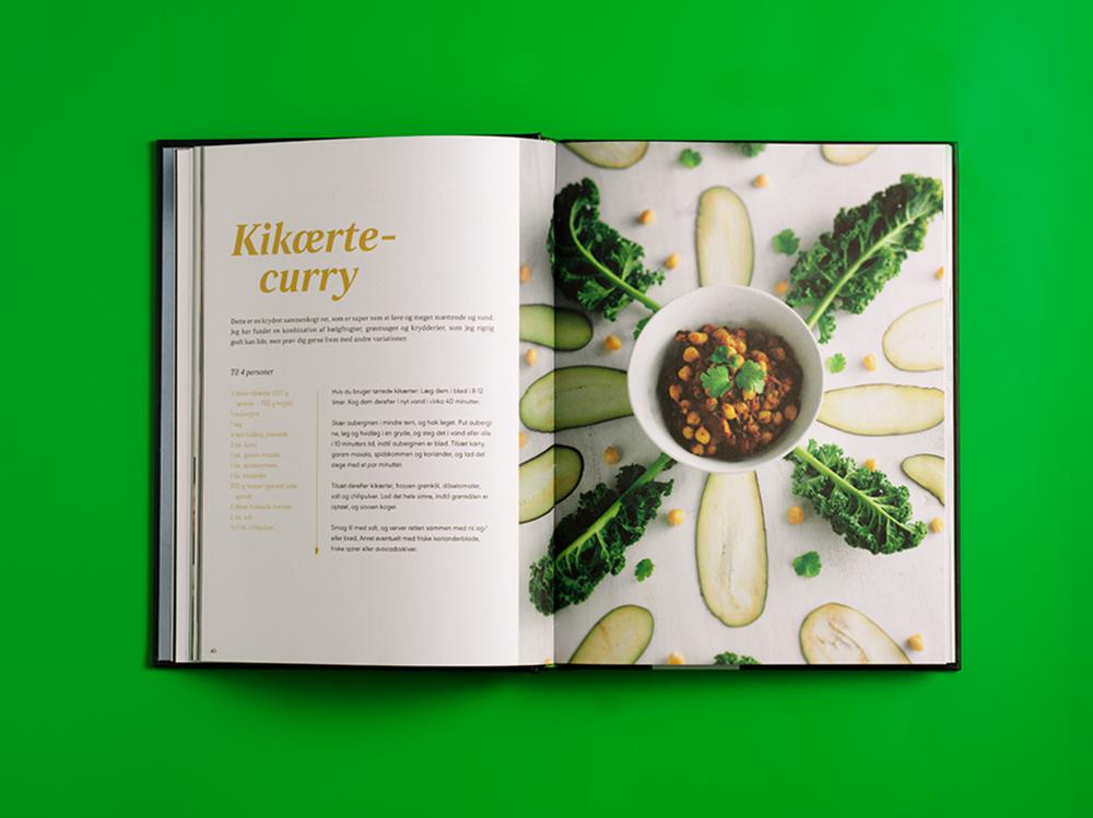 vegansk velvaere_kikaerte curry.png