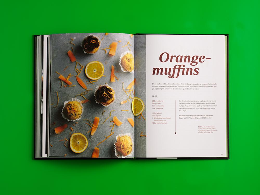 vegansk velvaere_orangemuffins.png