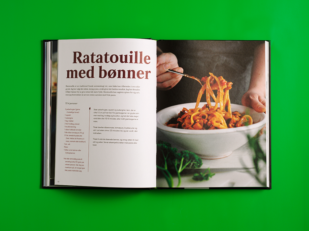 vegansk velvaere_ratatouille.png