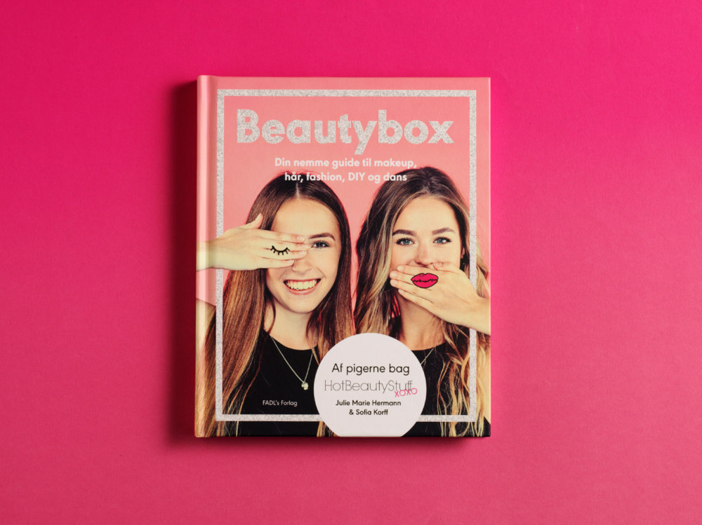Beautybox_forside.png