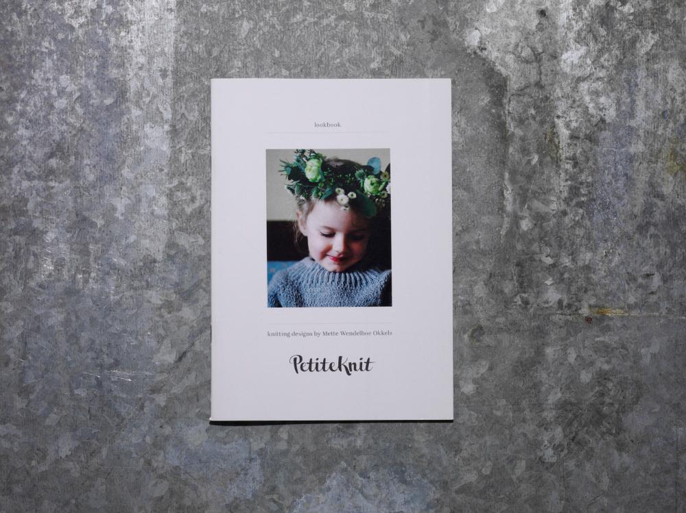 PetiteKnitLookbook_1_forside.png
