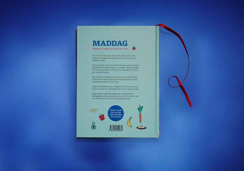 maddag_12_layout.png