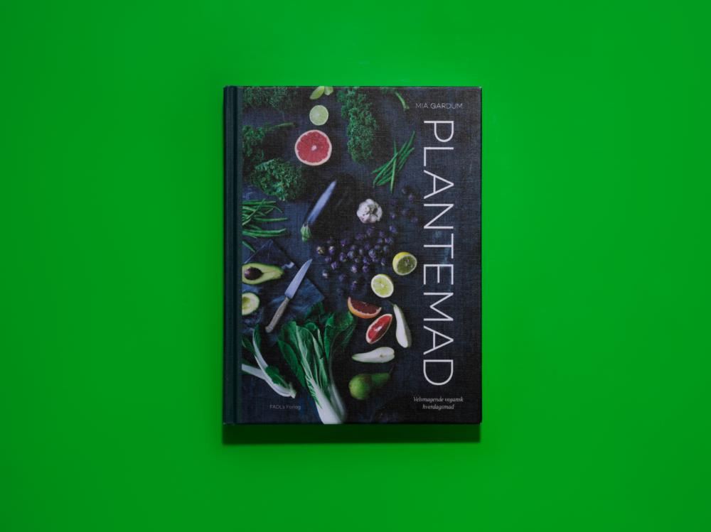 plantemad_1_forside.png