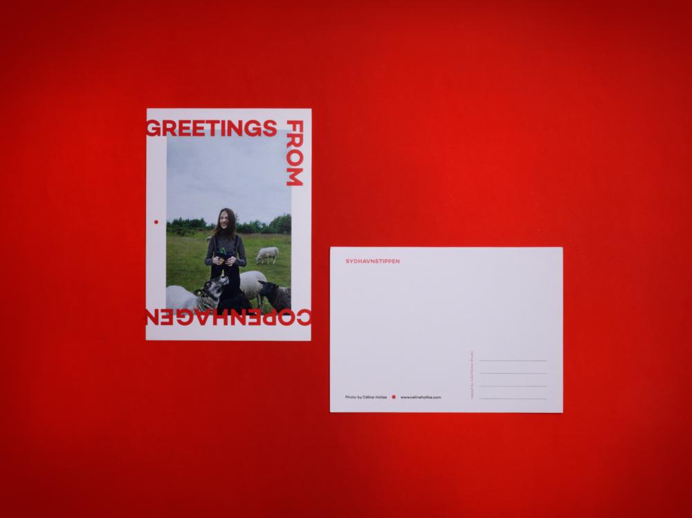 CelinesCIFF_2_postkort.png