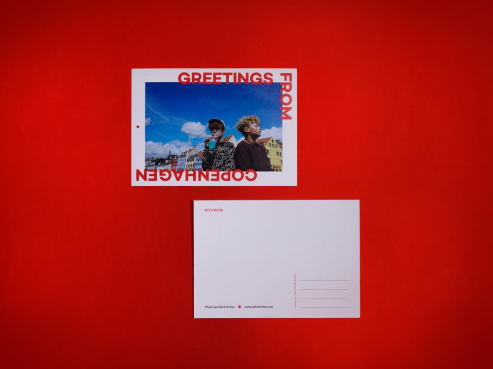 CelinesCIFF_3_postkort.png