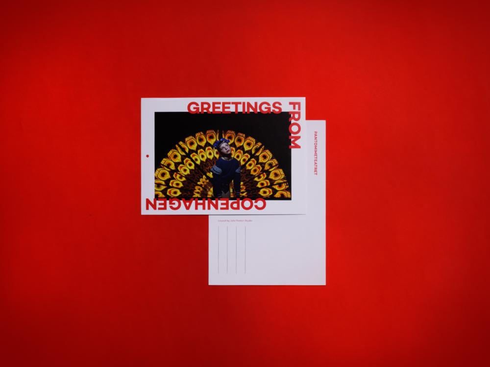 CelinesCIFF_5_postkort.png