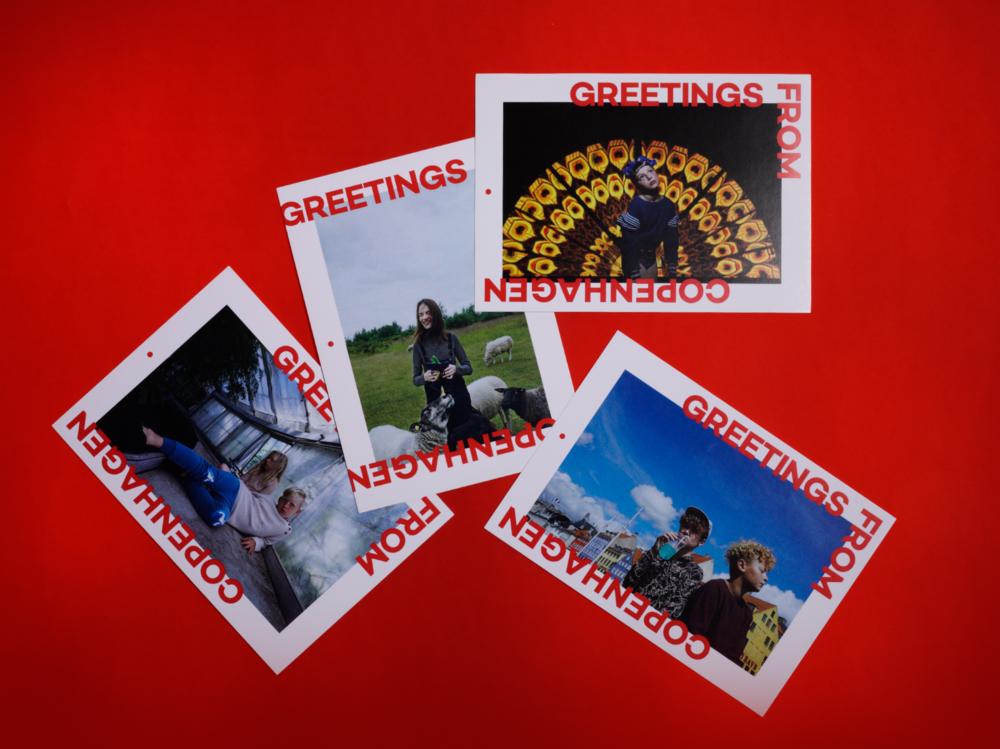 CelinesCIFF_6_postkort.png