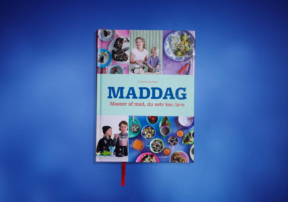 maddag_1_forside.png