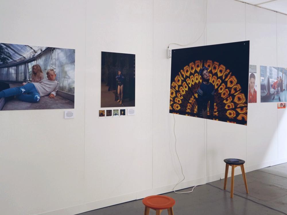 CelinesCIFF_16_udstilling.png