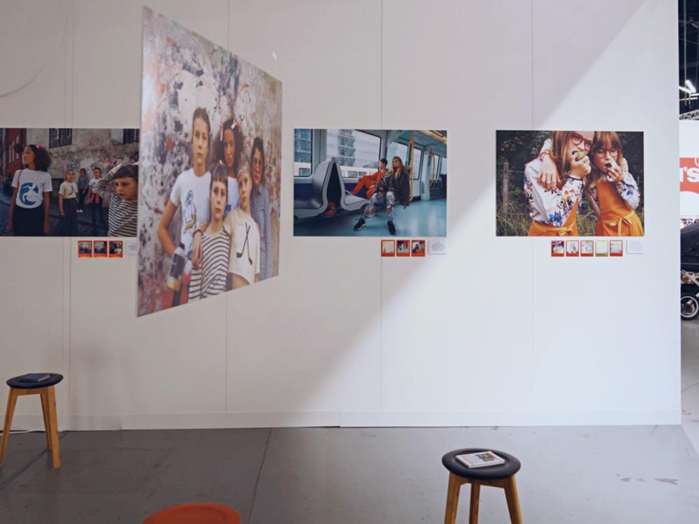 CelinesCIFF_17_udstilling.png