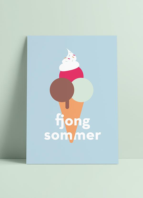 fjong_sommer_forside.png