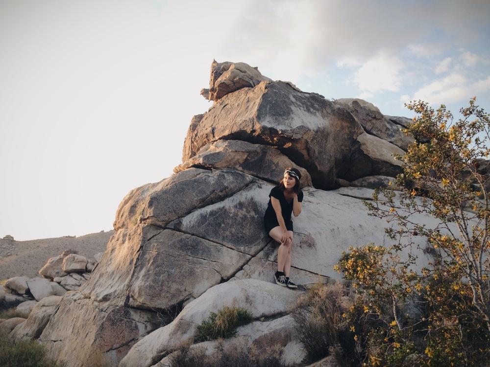 20140419 Desert Walk-101.jpg