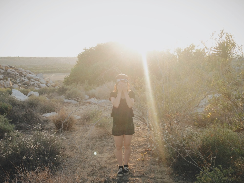 20140419 Desert Walk-105.jpeg