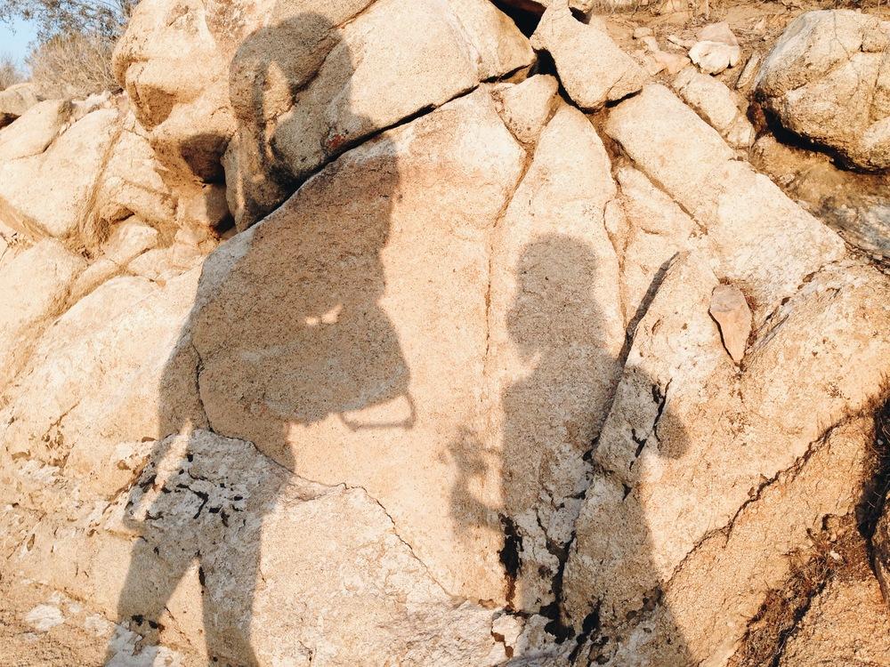 20140419 Desert Walk-108.jpg
