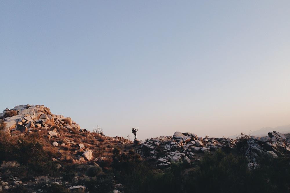 20140419 Desert Walk-112.jpg
