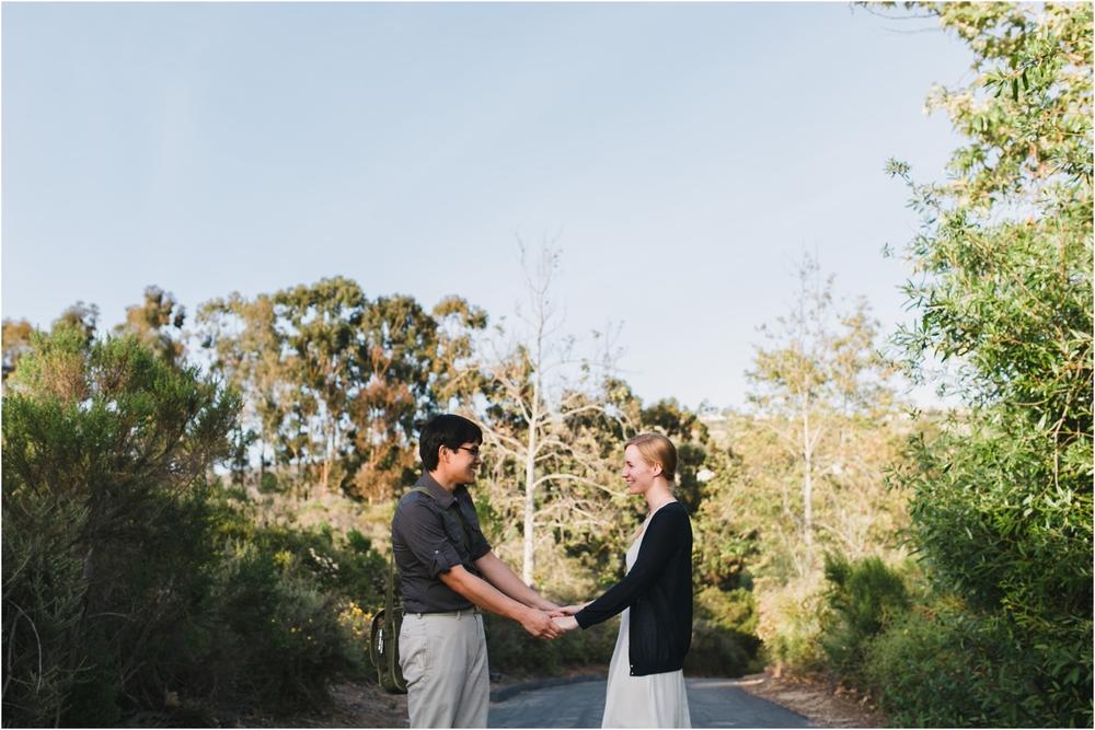 20140510 Will Kateri Engagement-100.jpg