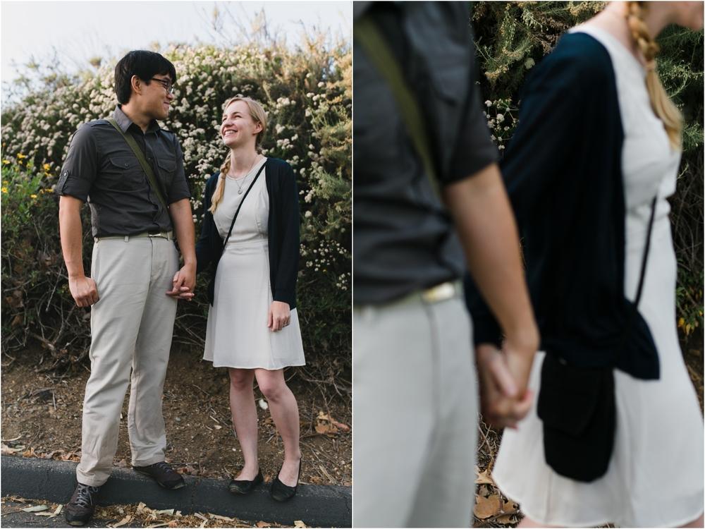 20140510 Will Kateri Engagement-103.jpg