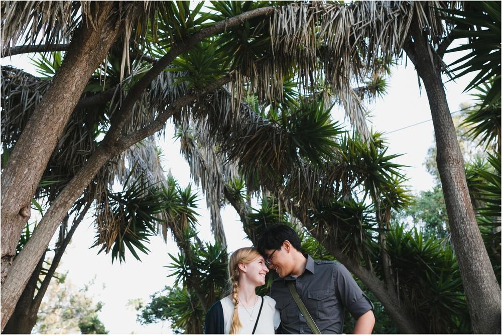 20140510 Will Kateri Engagement-107.jpg