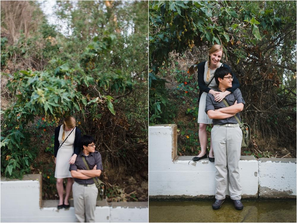 20140510 Will Kateri Engagement-108.jpg