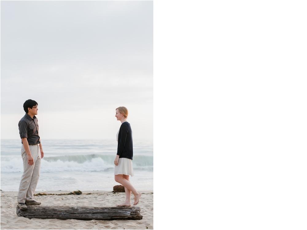 20140510 Will Kateri Engagement-126.jpg