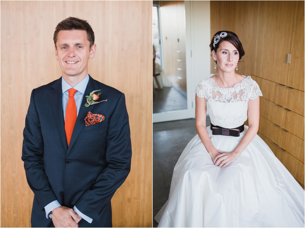 20130917 Helen Simon Wedding-137.jpg