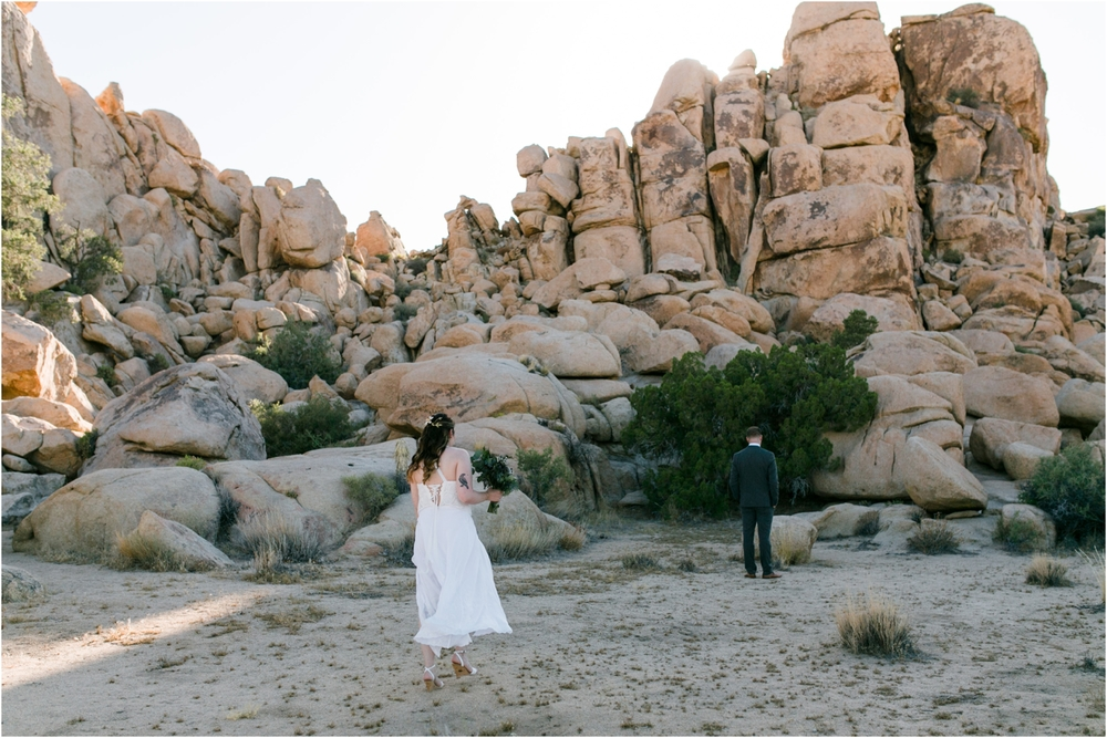carissa tim wedding_129.jpg