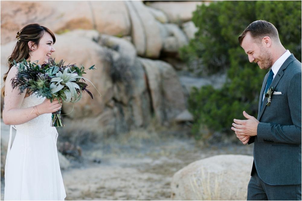 carissa tim wedding_135.jpg