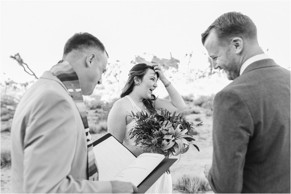 carissa tim wedding_144.jpg