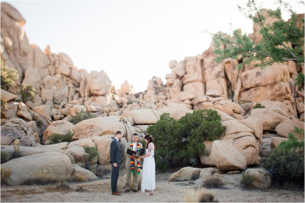carissa tim wedding_146.jpg