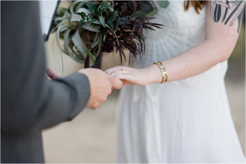 carissa tim wedding_148.jpg