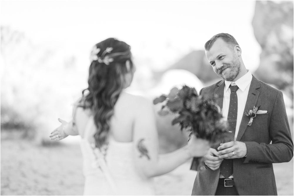 carissa tim wedding_153.jpg