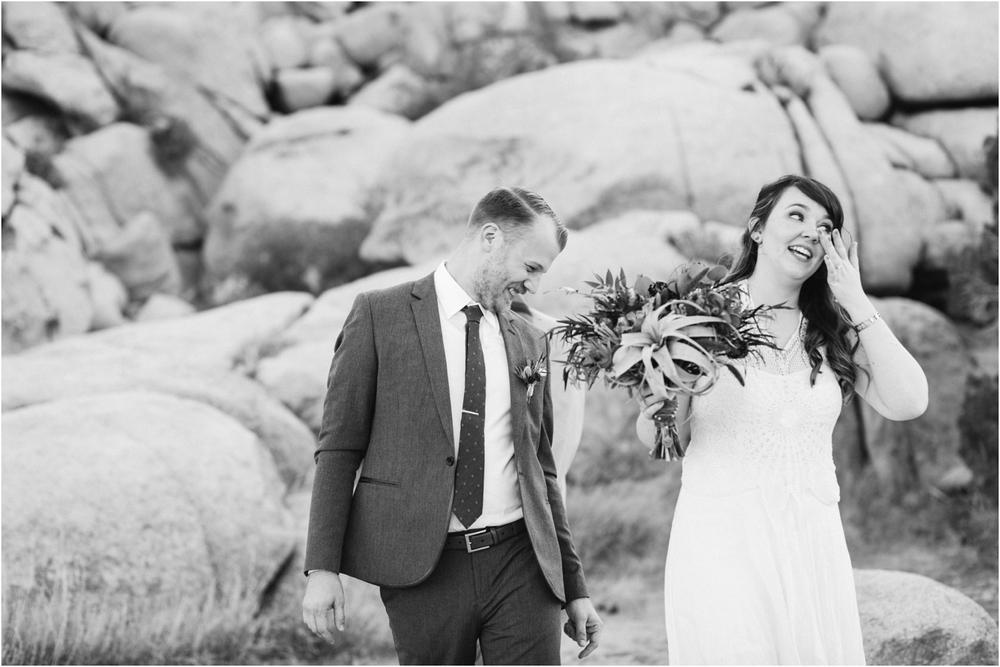 carissa tim wedding_155.jpg