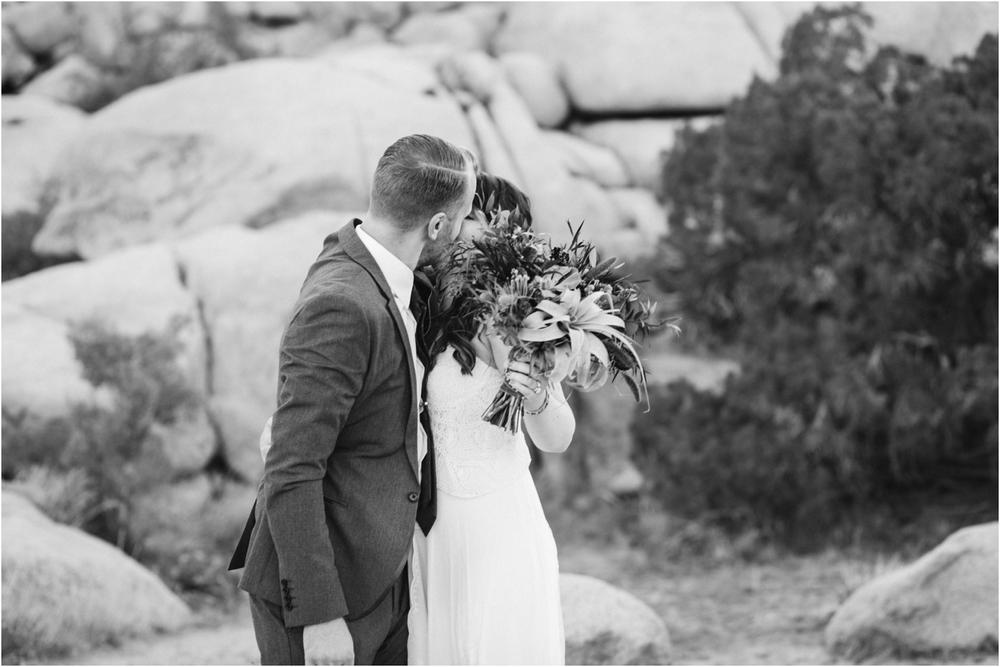 carissa tim wedding_156.jpg
