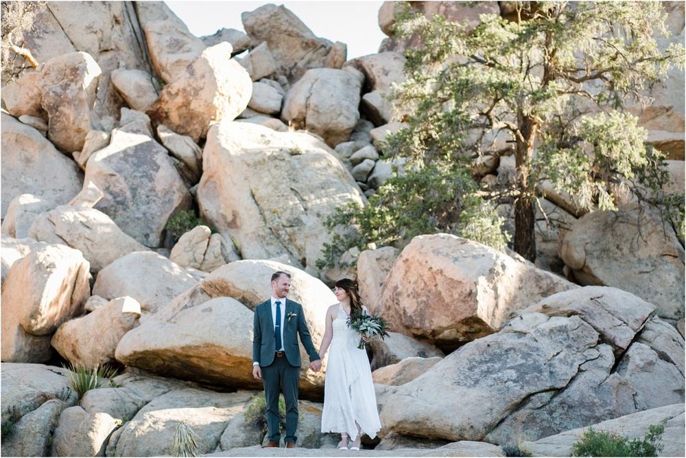 carissa tim wedding_161.jpg