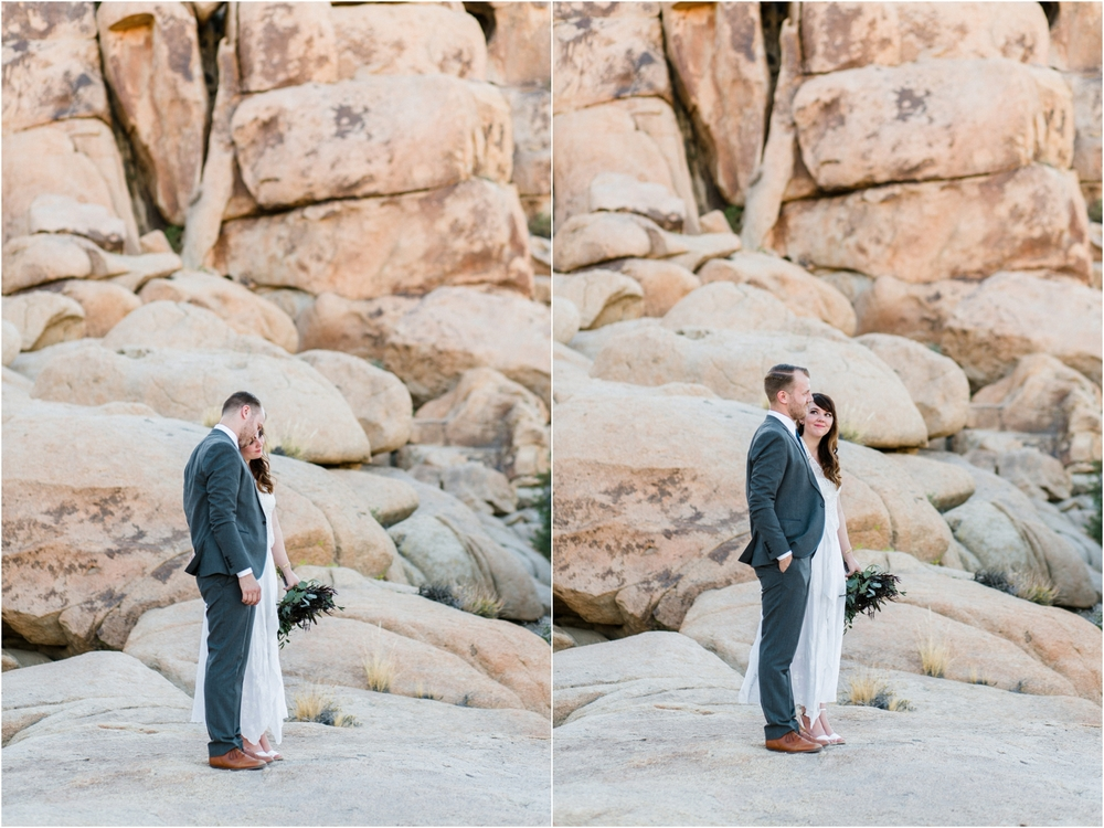 carissa tim wedding_165.jpg