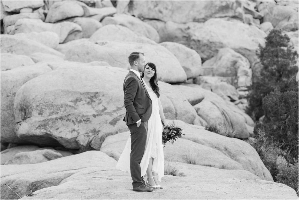 carissa tim wedding_168.jpg