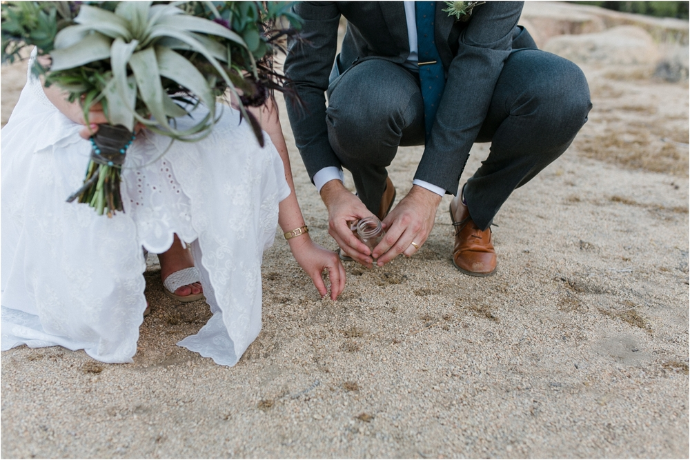 carissa tim wedding_176.jpg
